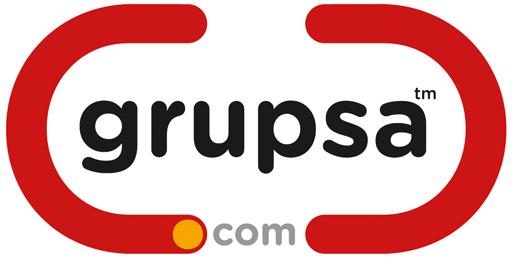 GS-Online Grupsa